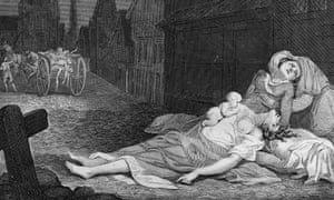 Image result for plague