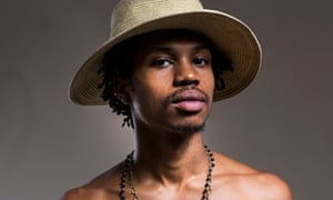 soundtrack of my life music the guardian raury soundtrack of my life