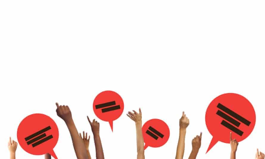 Is Prevent stifling free speech in classrooms?