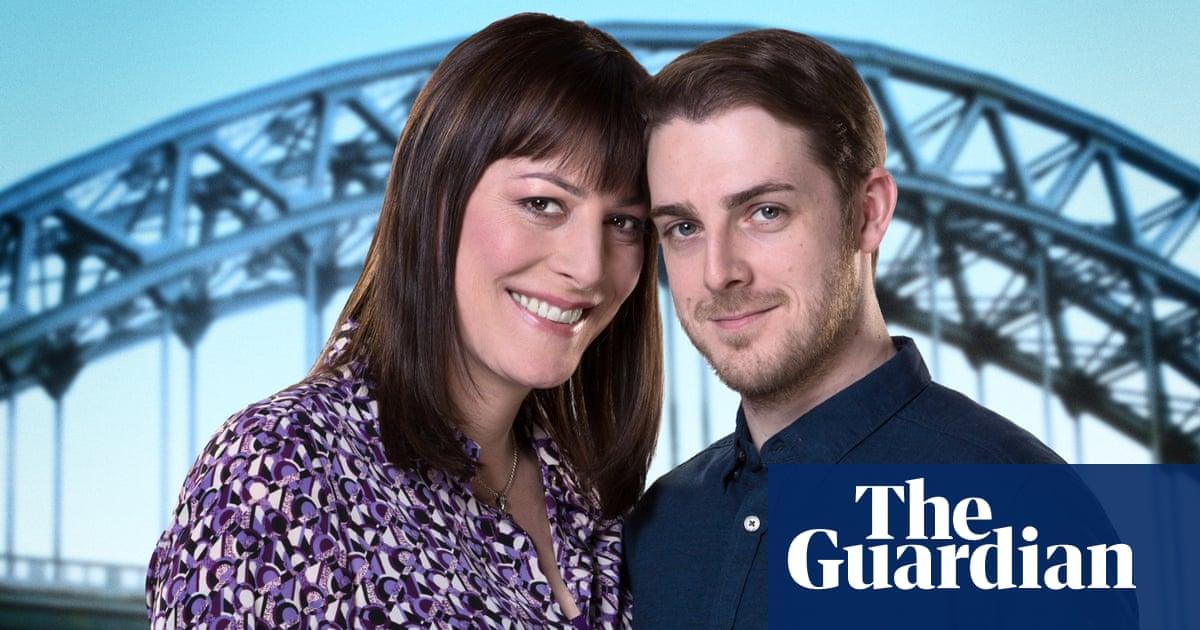 transgender boy and girl dating