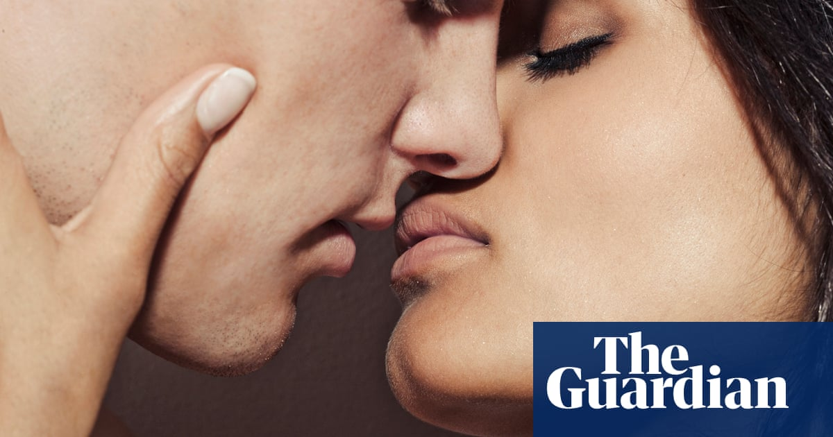 Why women need to shout about sexual pleasure   Life and style   The