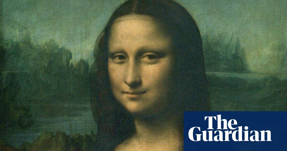 We May Have Found The Body Of The Real Mona Lisa Just Not The Most