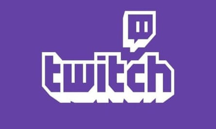 Twitch and YouTube are competing for the eyeballs of games viewers.