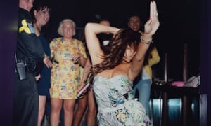 One of Bronia Stewart's Essex pictures.