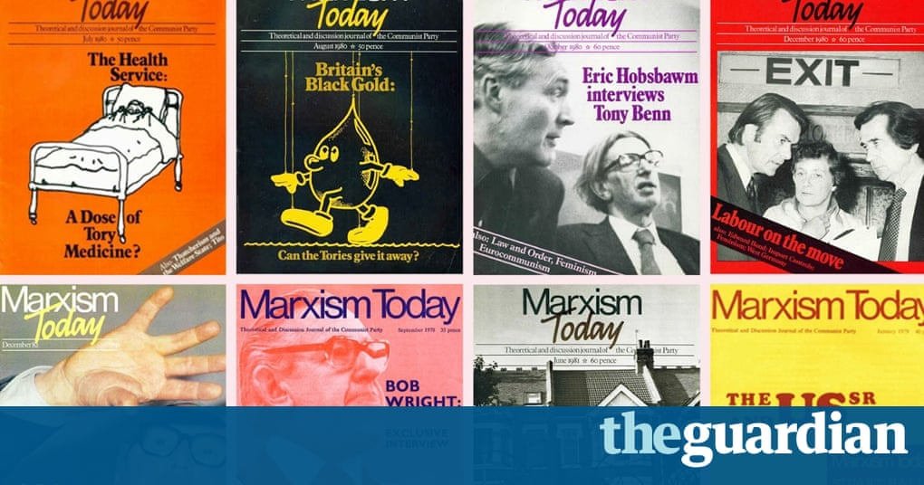is marxism still relevant today essay This essay argues that one central making marx's critique still highly relevant concepts for international relations today depends quite.
