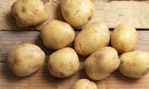 The anaerobic digestion plants will use potato waste from the factory's mashed potato and pie manufacturing lines as a feed stock.