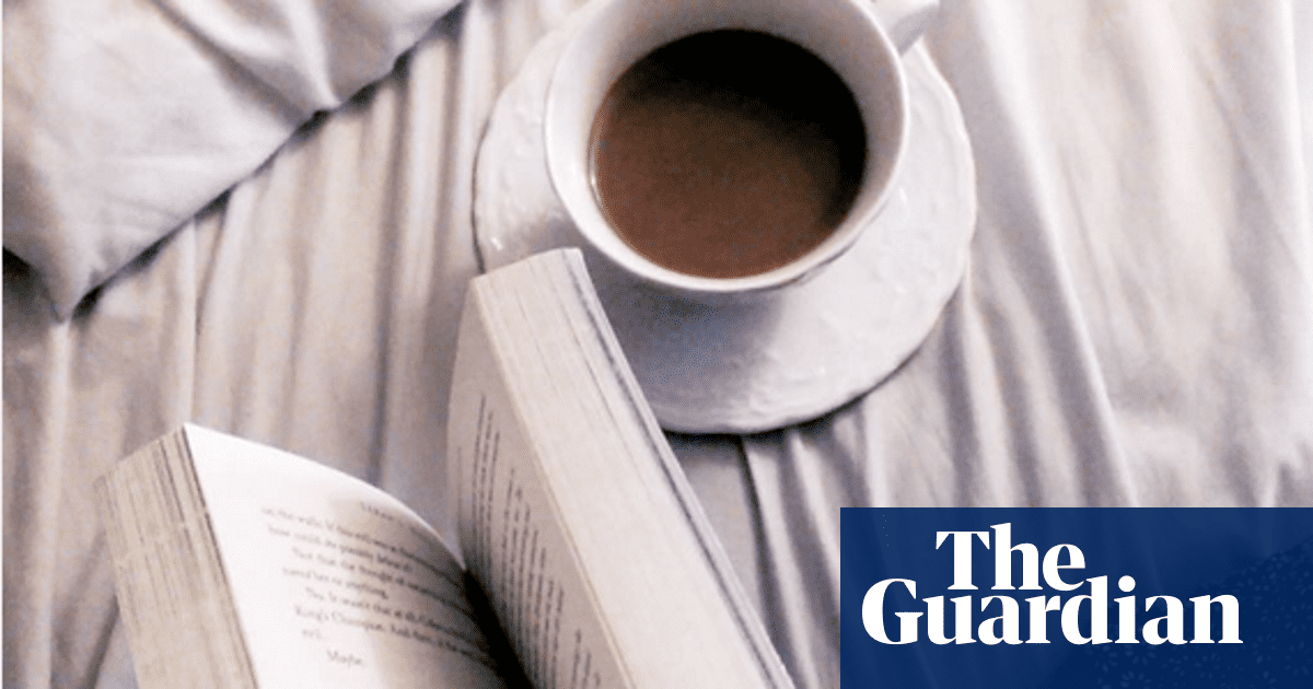 Happy International Coffee Day 10 Great Coffee Quotes From Literature Books The Guardian