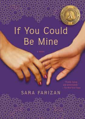 Farizan, If You Could be Mine