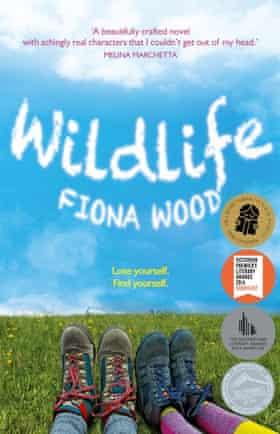 Wood, Wildlife