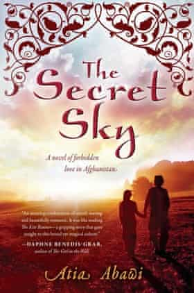 Abawi, Secret Sky