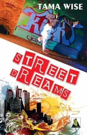 Wise, Street Dreams