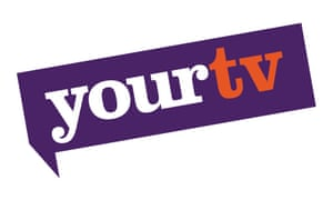 YourTV is Fox International Channels UK's first launch in 11 years