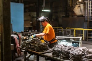During its 90 year history Le Creuset has become a best loved cookware brand and has manufactured over 300 million products for more than 60 countries