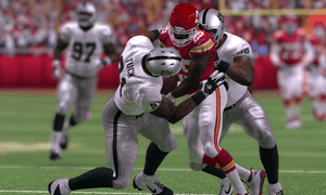 f6089e9fa33 Madden NFL 16 review – an authentic and challenging simulation