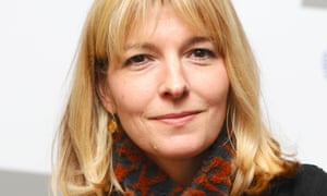 Jemma Redgrave is to join the cast of the BBC's Holby City