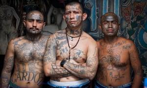 salvadorian-naked-guys