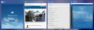 04 Virtual Desktops.jpg Observer Tech Monthly - Tips for Using Windows 10.bystech