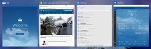 04 virtual desktops.jpg Observer Tech Monthly - tips for using Windows 10.obstech
