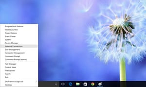 09 andere startmenu.jpg Observer Tech Monthly - tips for using Windows 10.obstech