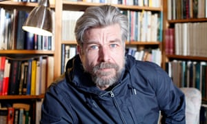 Karl Ove Knausgaard recently accused the Swedes of being unable to tolerate ambiguity or enjoy liter