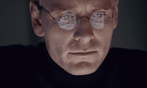 50500b3d0ee Danny Boyle on Steve Jobs: movies must be made about powerful men ...