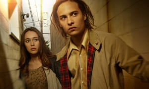 Fear the Walking Dead: episode by episode | Tv-and-radio