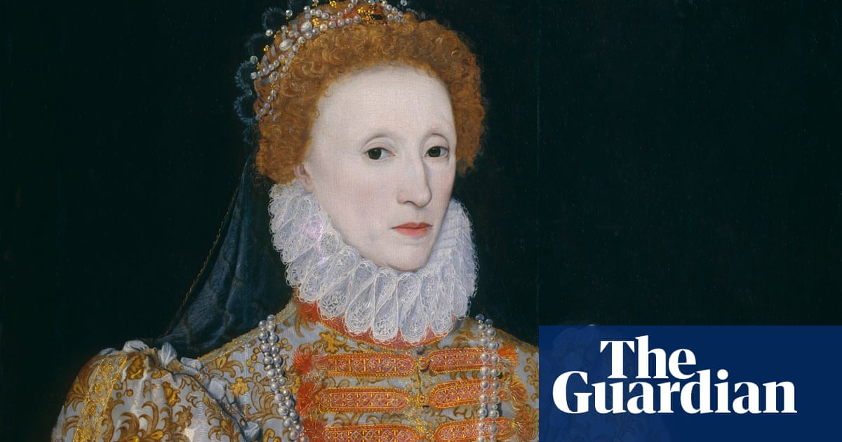 the life behind the mask of queen elizabeth i The life and trials of queen elizabeth i are described in detail in this book the reader is given a glimpse of her personality, likes, and dislikes.