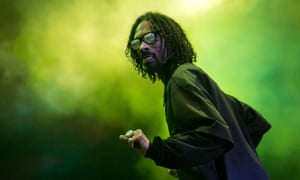 Snoop Dogg – 10 of the best | Music | The Guardian