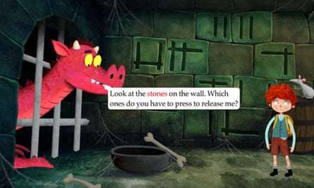 Jack and the Beanstalk by Nosy Crow.