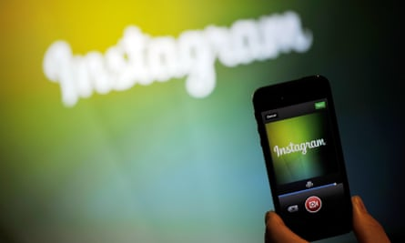 Instagram is to add new landscape photo and video advertising formats