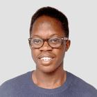 New World Trend Sport News - Emmanuel Akinwotu