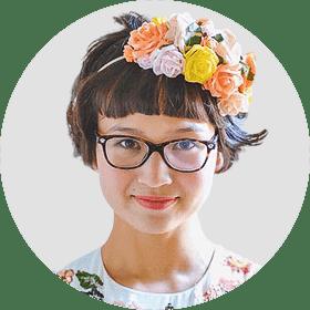 Xandra Robinson-Burns
