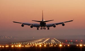 A pilot's life: exhausting hours for meagre wages | World