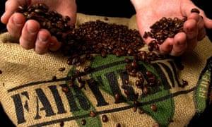 fairtrade-coffee