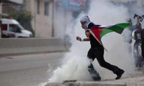 Palestinians Mark Nakba Day Mourning The Birth Of Israel