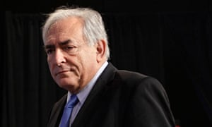 dominique strauss kahn resigns as head of imf world news the