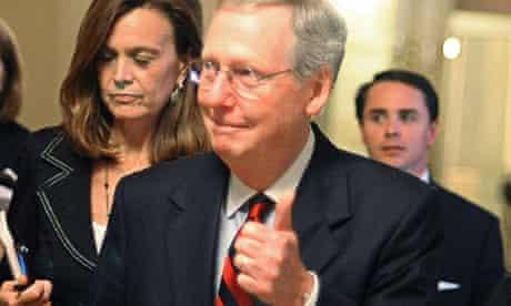 As Default Deadline Nears, Congress Continues Debate Debt Ceiling Plan