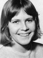 Swedish victims: Charles Zelmanovits