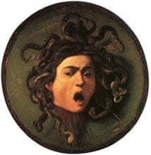 10 best ... Medusa