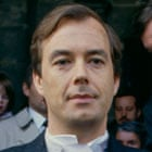 Samuel Marechal