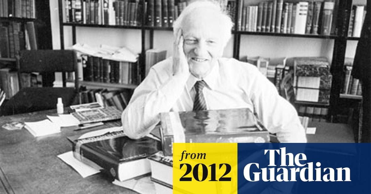 Former OED editor covertly deleted thousand of words, book