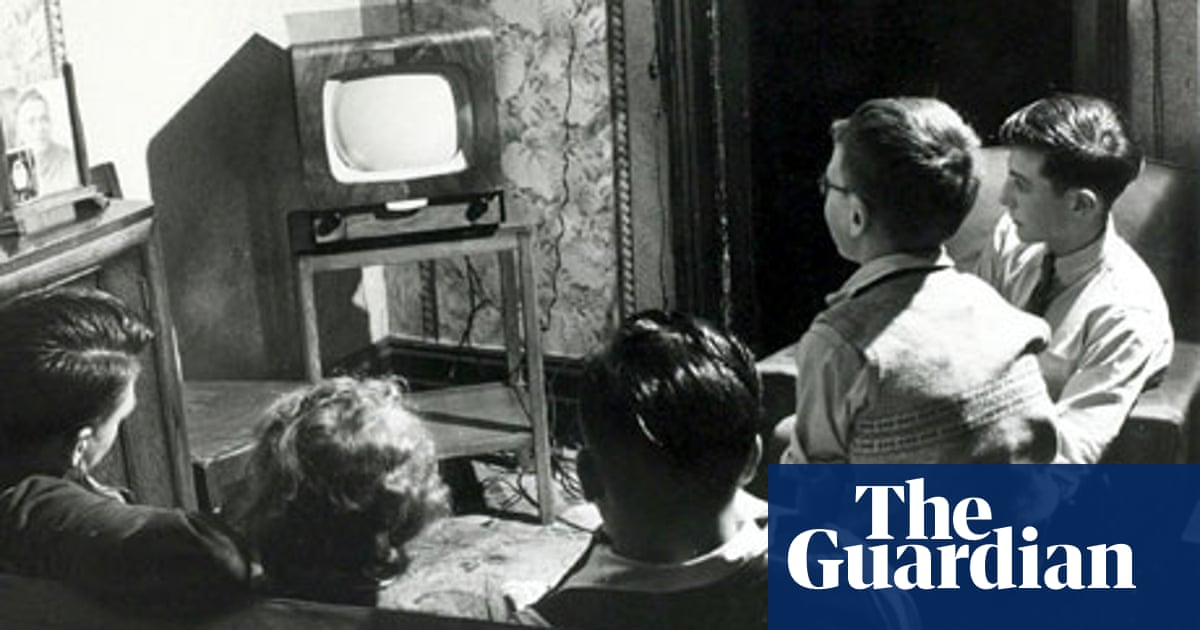 Connected TV: why the focus should be on being smart | Media Network