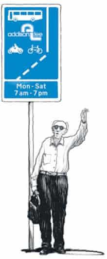 David Mitchell illustration 22.04.12