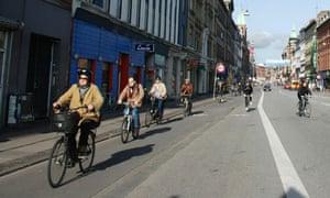 Dating Kööpenhamina
