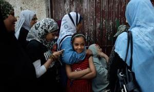 Egyptian election