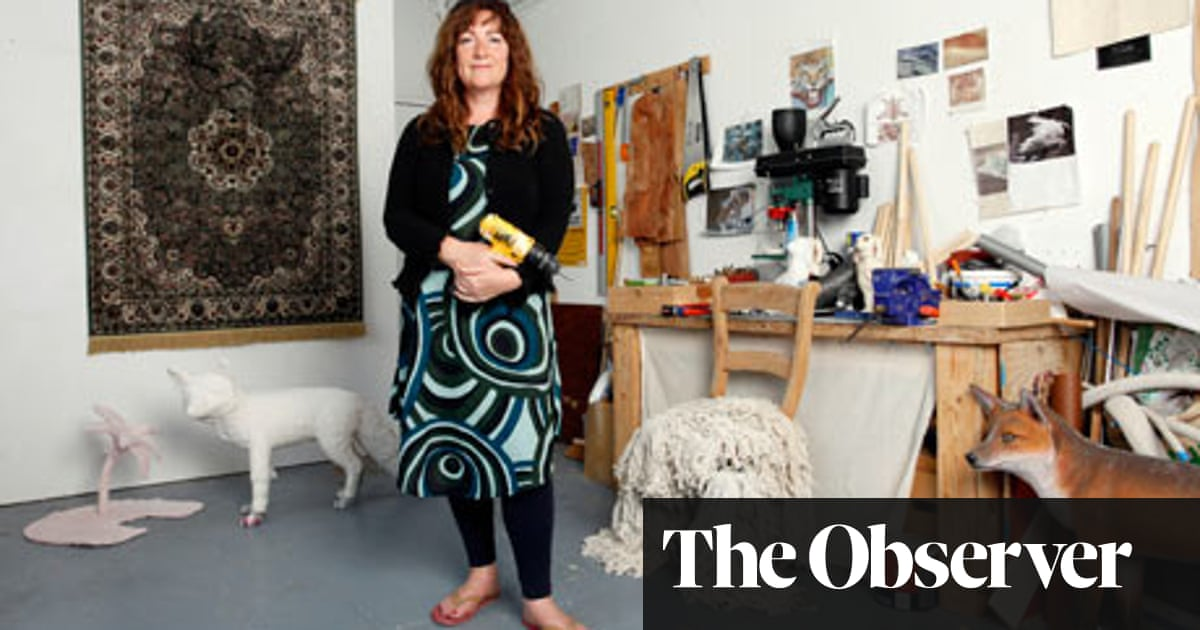 The 'double jobbers' making a living while working in the