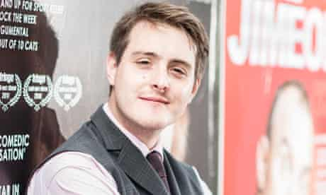 Rhys Jennings