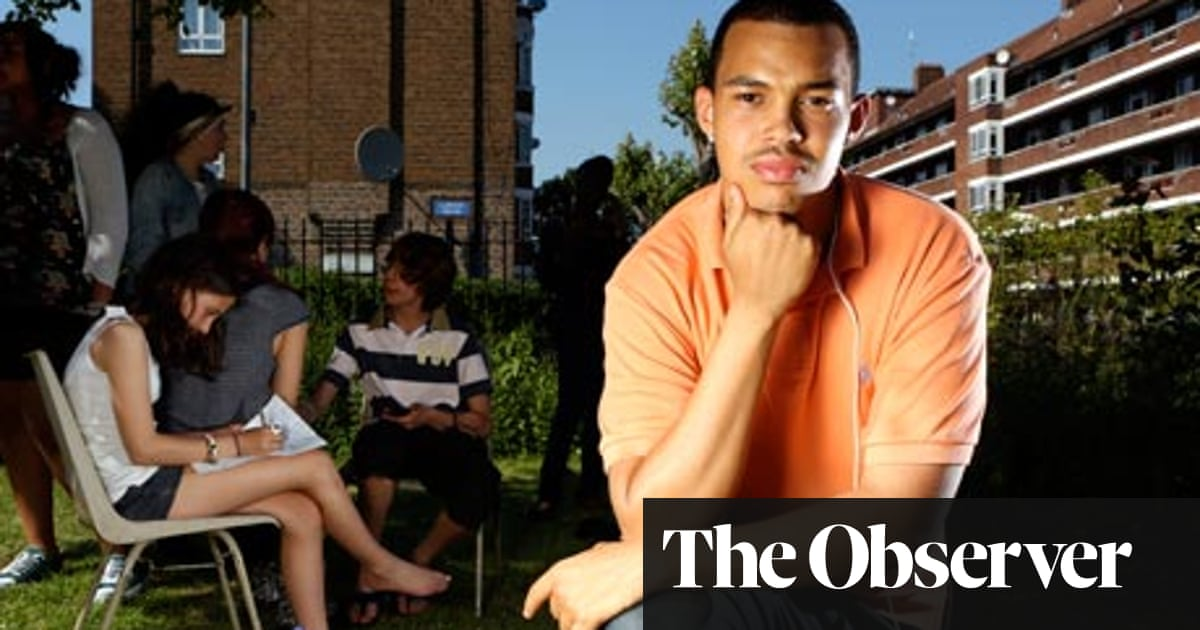 Can You Make Any Kind Of Living As An Artist Culture The Guardian
