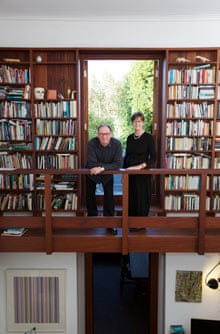 Architects: John Tuomey and Sheila O'Donnell