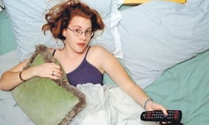 Insomnia: relax… and stop worrying about lack of sleep